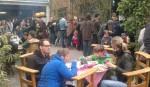 Foto: fcdebuurt.org