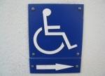 normal_Bord_gehandicapten_rolstoel