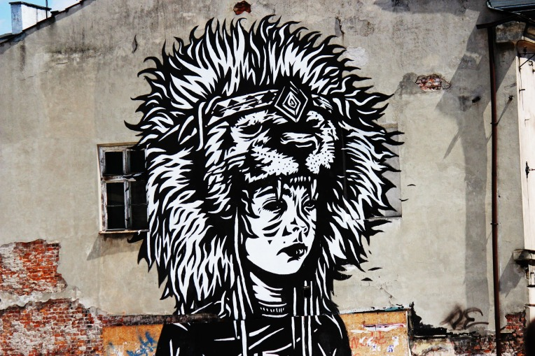 graffiti-1036875_1920
