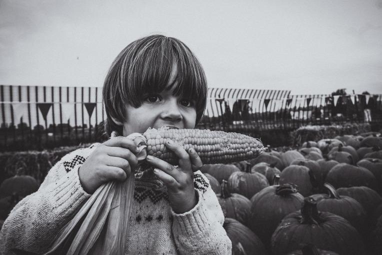 child-978748_1920