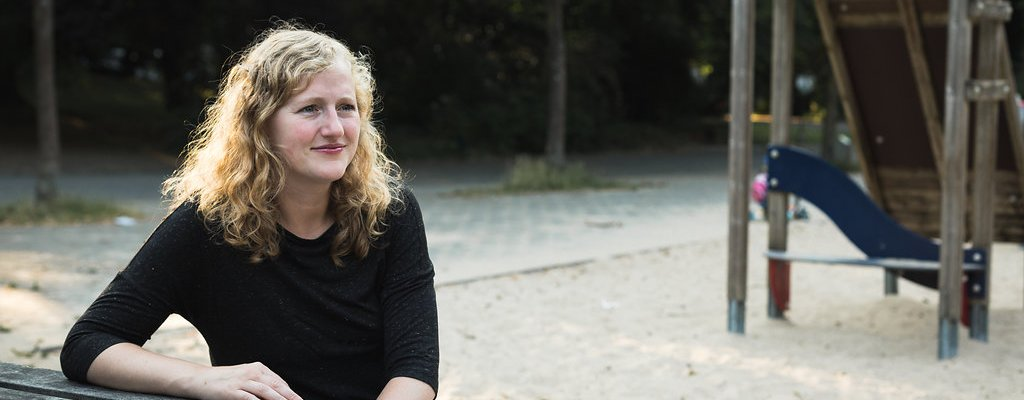 Astrid De Bruycker