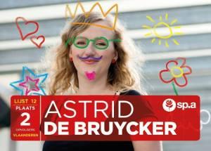 astrid2014