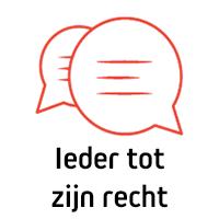 astrid_frontblokje_rechten